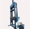 П3033 - Пресс гидравлический